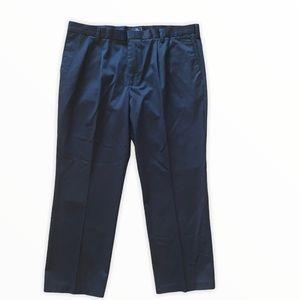 DOCKERS D3 CLASSIC FIT Blue size W42xL30